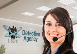 Private Detective Kings Lynn